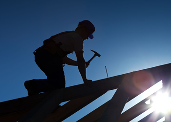 Roof Repairs - Epsom, Surrey & London