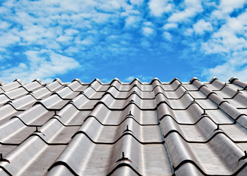 Roofing Contractors - Epsom, Surrey & London